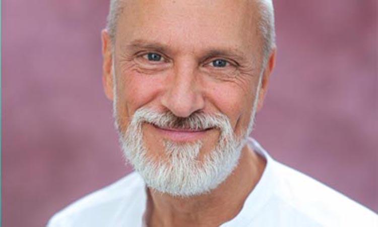 La solution intérieure de Thierry Janssen, vers une médecine intégrative