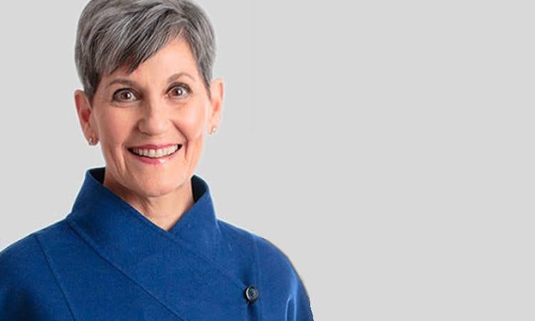 La science de l'intention - Lynne Mc Taggart